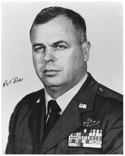10 Capt Barber1959