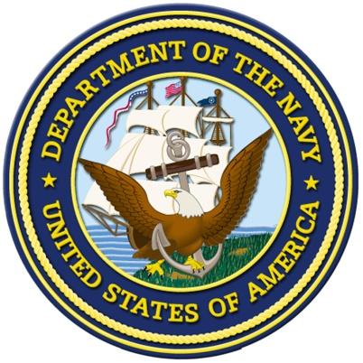 Navy_Logo BHQ