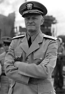 Nimitz.1942