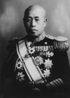 Yamamoto ok